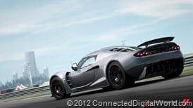 2012_Hennessey_Venom_GT_1