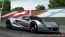 2012_Hennessey_Venom_GT_2