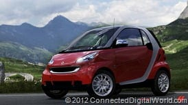 2012_Smart_ForTwo_1