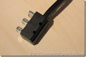 CDW - Fitting the Fractal Design USB 3.0 Upgrade Kit 032