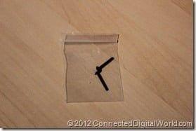 CDW - Fitting the Fractal Design USB 3.0 Upgrade Kit 038