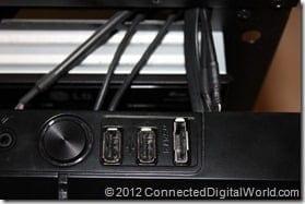 CDW - Fitting the Fractal Design USB 3.0 Upgrade Kit 046