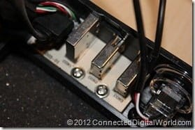 CDW - Fitting the Fractal Design USB 3.0 Upgrade Kit 048
