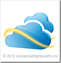 SkyDrive_icon_256_thumb1