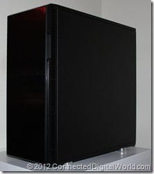 UWHS-Review-the-Fractal-Design-Define-XL-Case-009