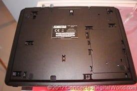CDW - the Echostar Ultra Slim Box launch - 14