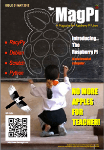 MagPi-cover