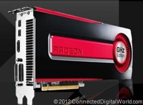AMD-Radeon-HD-7970GHz-Series-Hero-574W