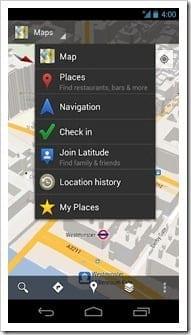 googlemaps_thumb3_thumb