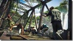 newUploads_2012_0604_32667dab80cf119f5b50c390da6151cb_120604_7pmPST_FC3_screen_Coop-Bridge_battle