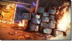 newUploads_2012_0605_c9f63bebb8e75eb37007be25113deac4_120604_4pmPST_FC3_screen_SP-Vaas_TV