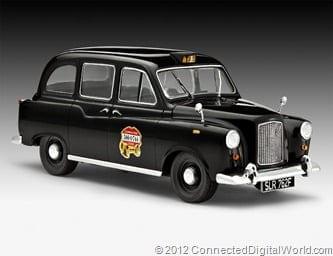 07093_#MR#P_London_Taxi