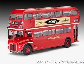 07651_#M#P_London_Bus