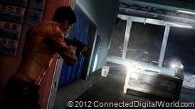 8374SleepingDogs_Screen_Shootout