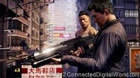 8375SleepingDogs_Screen_Shotgun