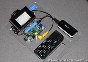 CDW---A-Portable-Raspberry-Pi---6_th
