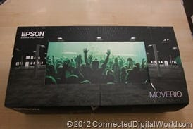 CDW Review of the Epson Moverio BT-100 See-Through Mobile Viewer 009