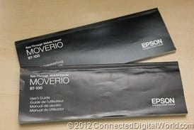 CDW Review of the Epson Moverio BT-100 See-Through Mobile Viewer 014