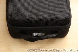 CDW Review of the Epson Moverio BT-100 See-Through Mobile Viewer 016
