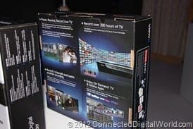 CDW - View21 Launch event - 2