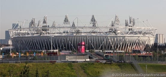 CDW at the 2012 London Olympic Park - 11_thumb[6]