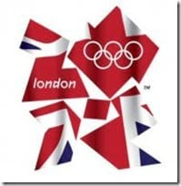 London-Olympic-Games-185x185
