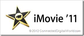 Screen Shot 2012-07-26 at 11.38.40