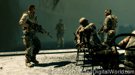 Spec_Ops_The_Line_Nov2011_Print_Exclusive_18