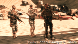 Spec_Ops_The_Line_Nov2011_Print_Exclusive_3