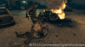 Spec_Ops_The_Line_Nov2011_Print_Exclusive_9