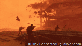 Spec_Ops_The_Line_Nov2011_UK_Exclusive_2