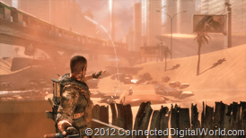 Spec_Ops_The_Line_Nov2011_UK_Exclusive_9