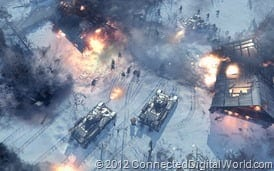 7198CompanyofHeroes2_Announcement