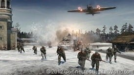 7326CompanyofHeroes2_Online_AirSupport