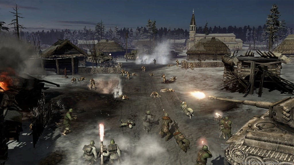 7327CompanyofHeroes2_Online_CityCombat.jpg