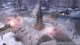 7328CompanyofHeroes2_Online_CommandPoint