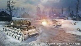 7329CompanyofHeroes2_Online_RussianTanks