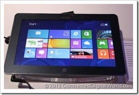 CDW Hands-on with the Samsung Ativ Smart PC - 14