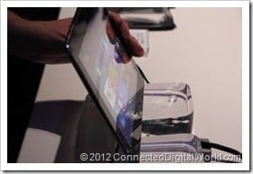 CDW Hands-on with the Samsung Ativ Smart PC - 9