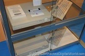 CDW - Retro area at Gamescom 2012 - 6
