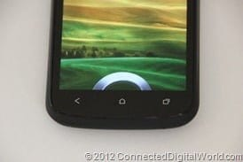 CDW Review - HTC One S - 11