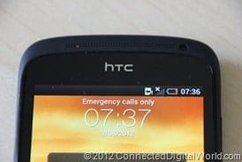 CDW Review - HTC One S - 16