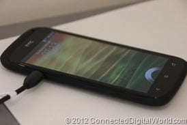 CDW Review - HTC One S - 17