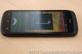 CDW Review - HTC One S - 18