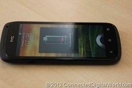 CDW Review - HTC One S - 19