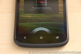 CDW Review - HTC One S - 21