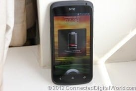 CDW Review - HTC One S - 23
