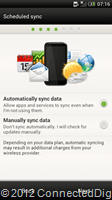 CDW Review - HTC One S - 26