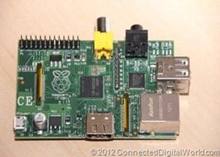 CDW---Unboxing-the-Raspberry-Pi-009_[1]