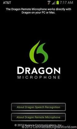 DragonRemote1